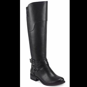 Guess Riding Boots